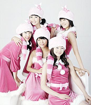 صور wonder-girls Wonder-girls-2