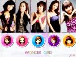 wonder girls 20