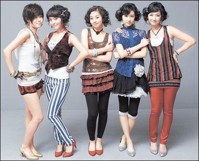 صور wonder-girls Wonder-girls-4