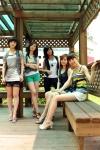 wonder girls 5