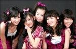 wonder girls 6