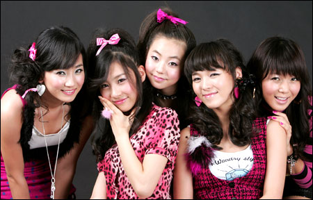صور wonder-girls Wonder-girls-6