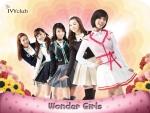 wonder girls 8