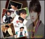 Wu chun 8
