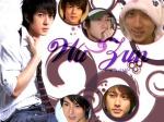 wu_chun