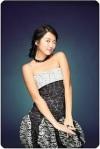 Yoon Eun Hye 10