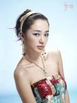 Yoon Eun Hye 13