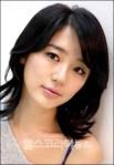 Yoon EUn Hye 16