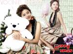 Yoon Eun Hye 18