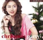 Yoon Eun Hye 21