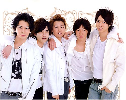 http://niesa87himura.files.wordpress.com/2011/01/arashi.jpg
