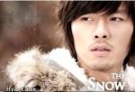 Hyun Bin 14