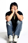 Hyun Bin 16