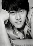 Hyun Bin 17