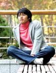 Hyun Bin 18