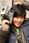 Hyun Bin 19