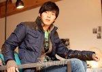 Hyun Bin 20