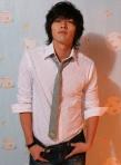 Hyun Bin 21