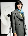 Hyun Bin 24