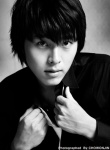 Hyun Bin 26