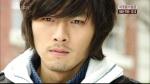 Hyun Bin 28