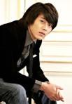 Hyun Bin 30