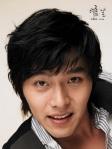 Hyun Bin 5