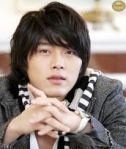 Hyun Bin 6