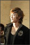 Jiro Wang 12