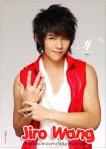 Jiro Wang 14