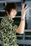 Jiro Wang 26