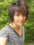 Jiro Wang 29