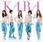 Kara-16