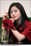 Kim Tae Hee-12