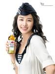 Kim Tae Hee-13