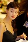 Kim Tae Hee-14