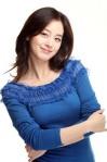 Kim Tae Hee-15