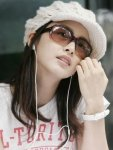 Kim Tae Hee-17