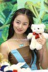 Kim Tae Hee-18
