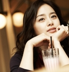 Kim Tae Hee-19