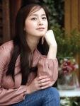 Kim Tae Hee-20
