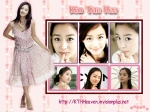 Kim Tae Hee-25