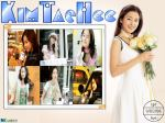 Kim Tae Hee-28