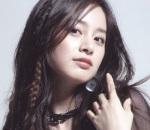 Kim Tae Hee-31