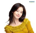 Kim Tae Hee-4