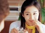 Kim Tae Hee-5