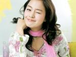 KIM Tae Hee-7