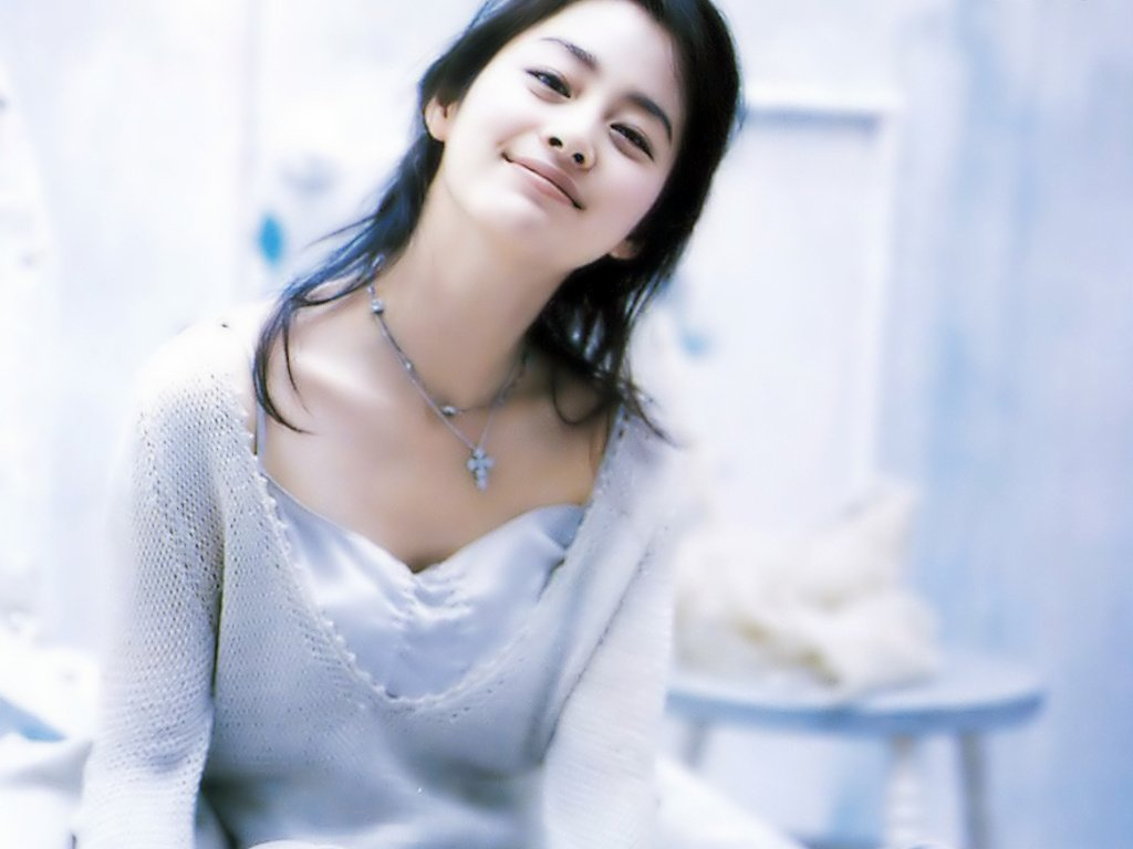 Kim Tae Hee Fashion Design