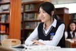 Moon Geun Yeong 2
