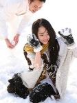 Moon Geun Yeong 3